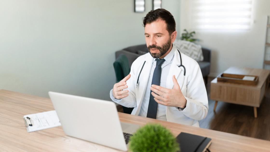 Virtual Care Trends