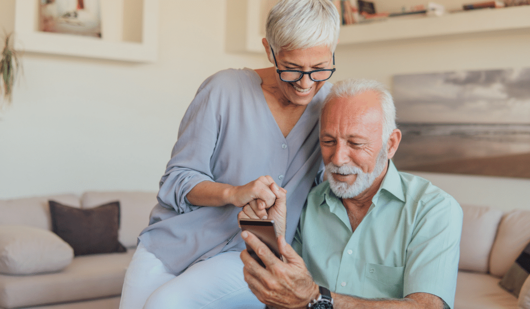 HSA's Over 401(K)S for Retirement Readiness?