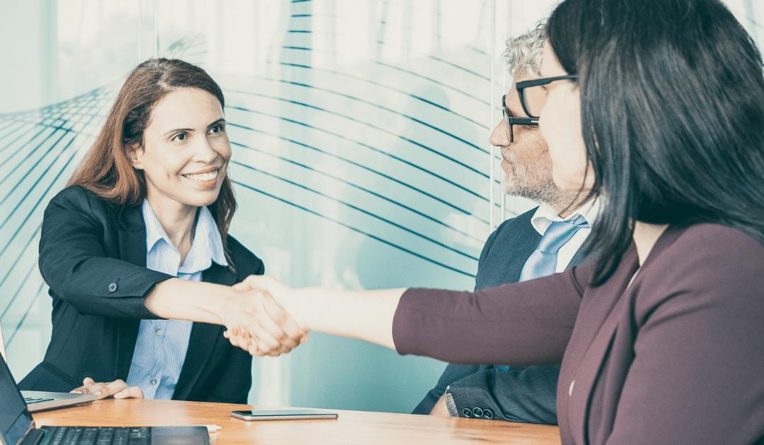 Helping Employers Overcome Wellness Program Disconnect