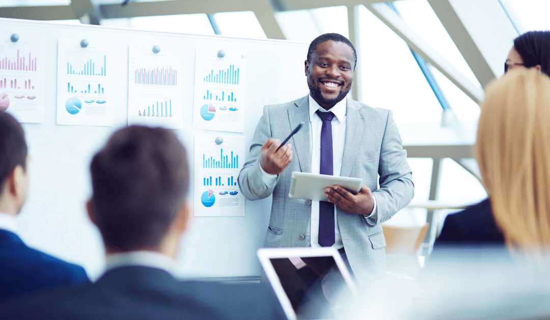 Good Bosses Create More Wellness Than Wellness Plans Do