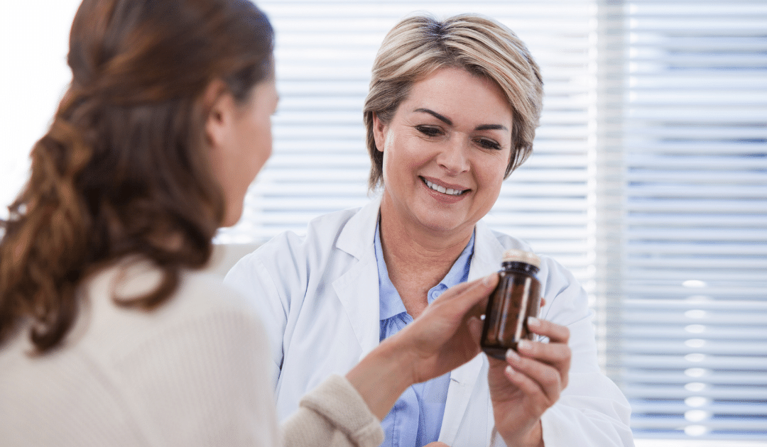 Low Rx Adherence Brings High Costs