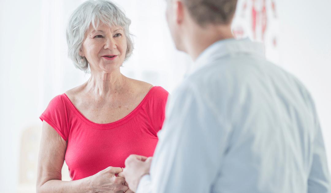 Like Your Grandmothered Health Plan?