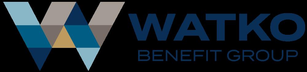 Watko Benefit Group