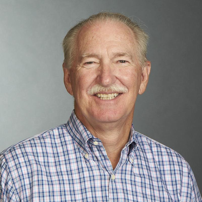Bob Zeller