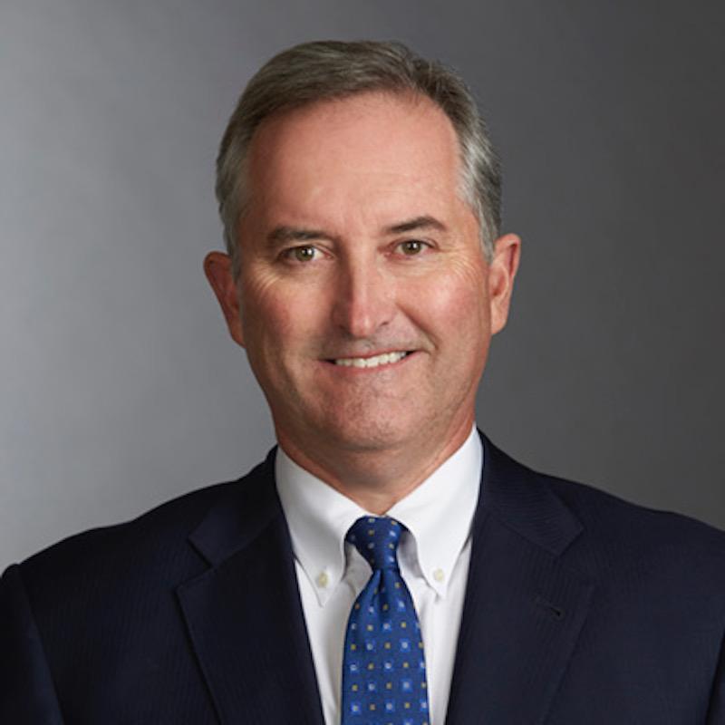 Greg Watkins, CLU