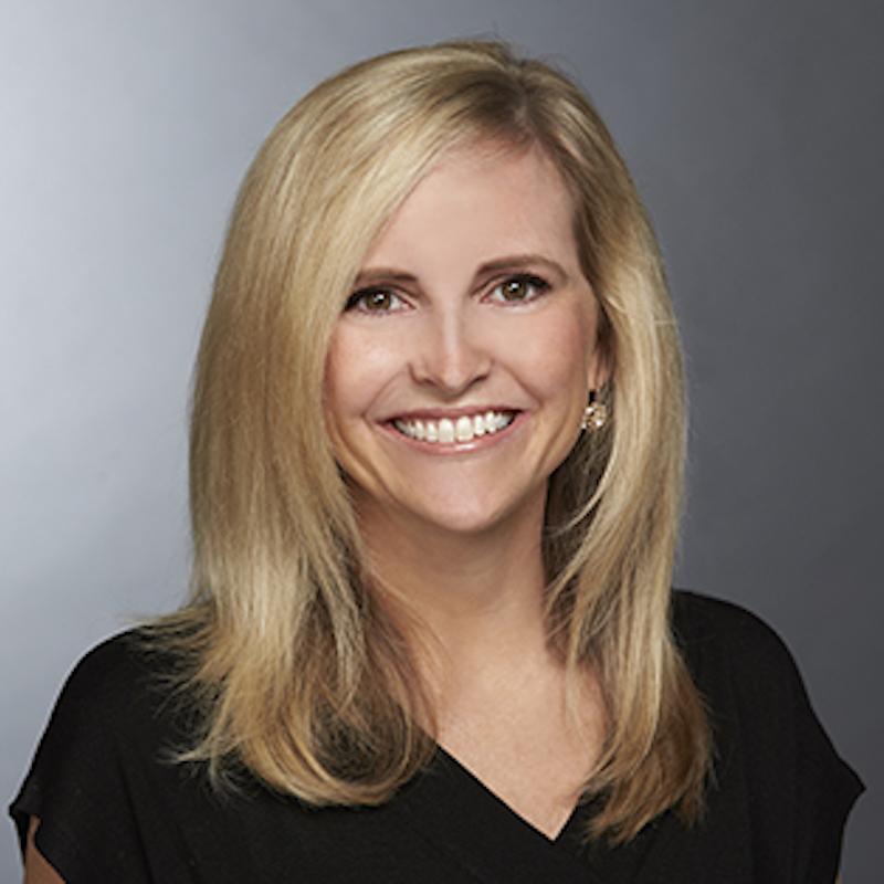 Katie Mercurio